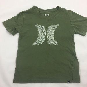 ❣️5/$20❣️ Hurley T-shirt 5 B37